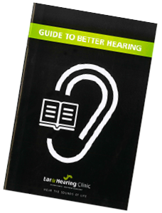 Guide to Better Hearing