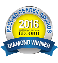 Record Reader Awards 2016