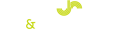 Ear and Hearing Clinics